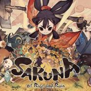 Sakuna-Of-Rice-and-Ruin-PiviGames