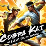 Cobra-Kai-The-Karate-Kid-Saga-Continues-Juego