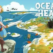 Oceans-Heart-PiviGames