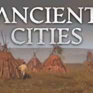 Ancient-Cities-PiviGames