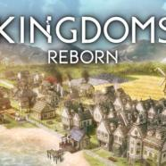 Kingdoms-Reborn-PiviGames