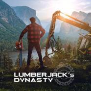 Lumberjacks-Dynasty-PiviGames