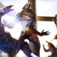 Werewolf-The-Apocalypse-Earthblood-PC-Español