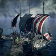 Frozenheim-juego-min