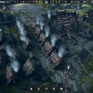 Frozenheim-juego-para-PC-en-Español-min