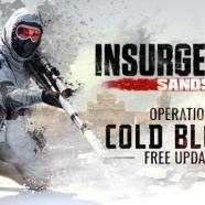Insurgency-Sandstorm-PiviGames