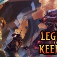 Legend-of-Keepers-Career-of-a-Dungeon-Master-Juego