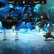 Legend-of-Keepers-Career-of-a-Dungeon-Master-PC-Español
