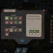 Siege-Survival-Gloria-Victis-para-PC-en-Español-min