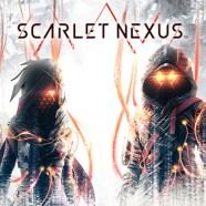 SCARLET-NEXUS-Juego-PC-Español