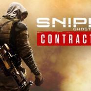 Sniper-Ghost-Warrior-Contracts-2-PC-Español
