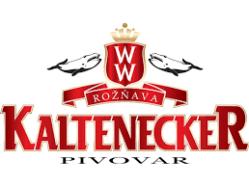 pivavar Kaltenecker