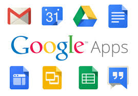 gmail apps