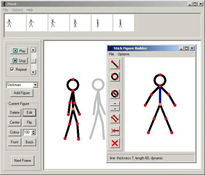 Animatorhome