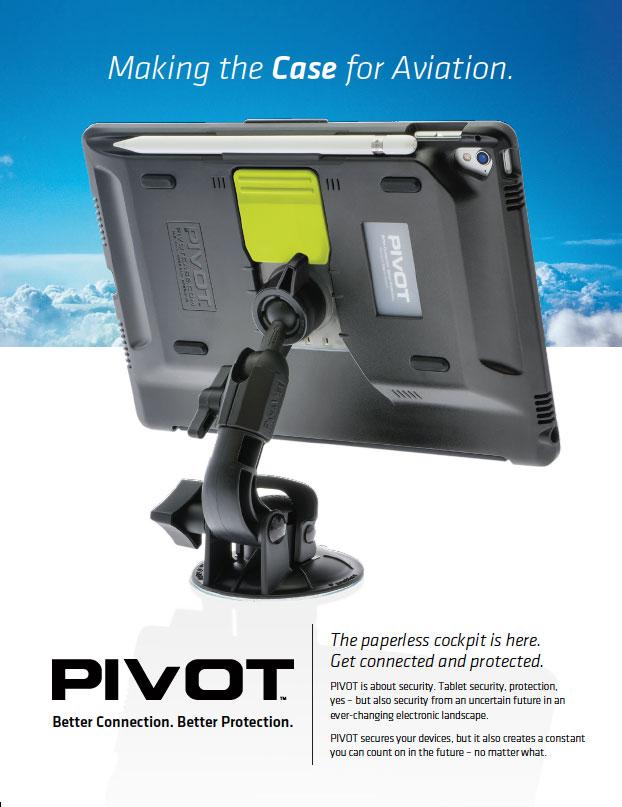 Adjustable pivot joint r6-apj « pivot joints « accessories « rayco.