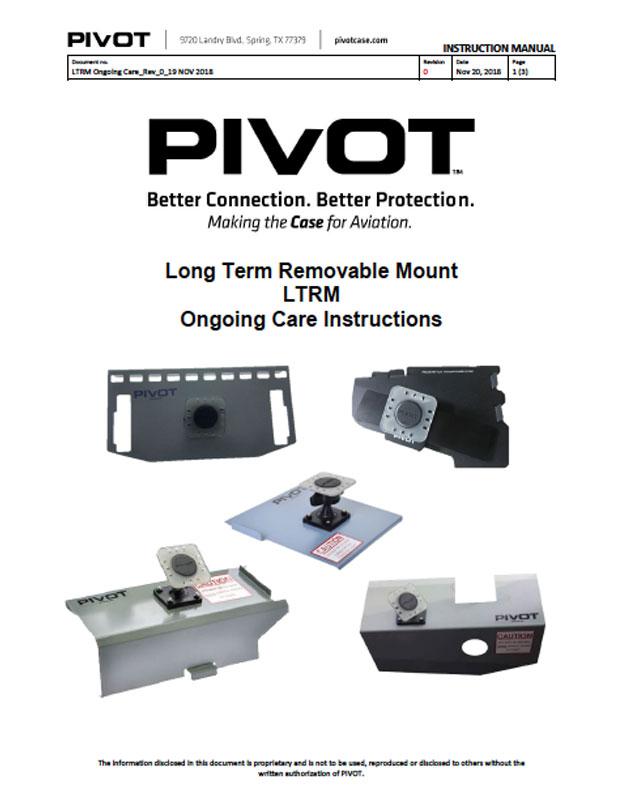 Adjustable pivot joint r20-apj « pivot joints « accessories.