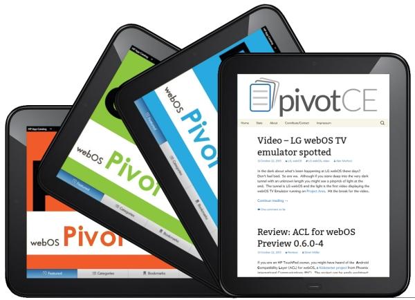 pivot_article_final
