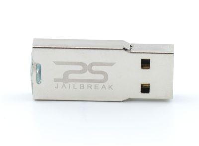 PlayStation Jailbreak Stick