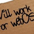 worksign
