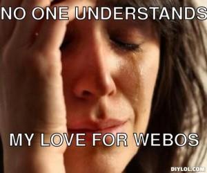 cryingwebos