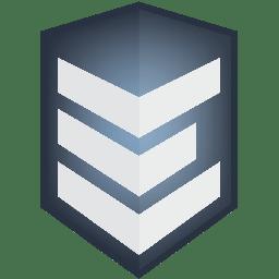 Enyo logo