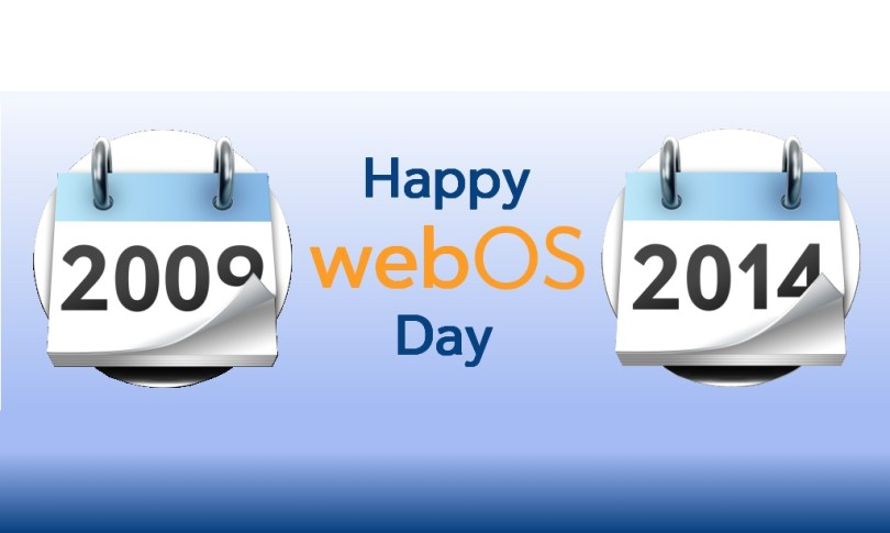 webOS_Day
