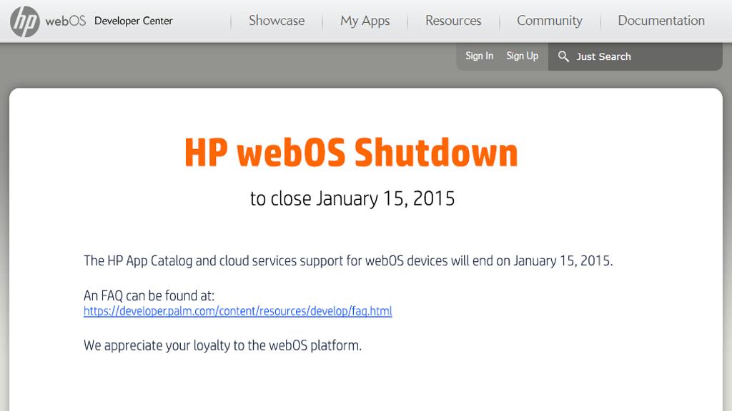 webosshutdown
