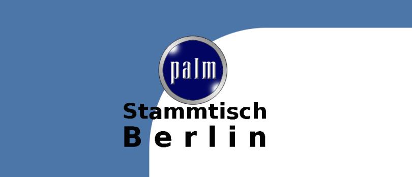 palmstammtischb_header