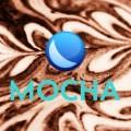 LuneOS Mocha release