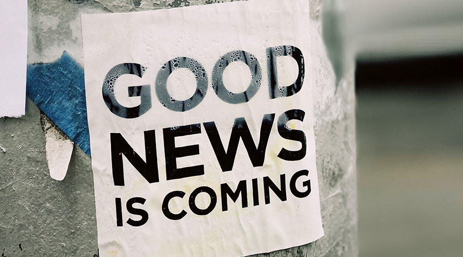 7 Qualities of a Good News Story