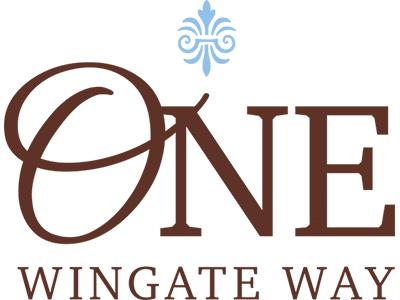 Senior Living Marketing - One Wingate Way