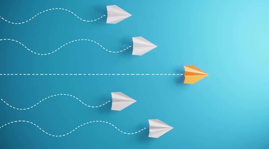 How Marketing Can Help Senior Living Operators Improve Staff Recruitment and Retention