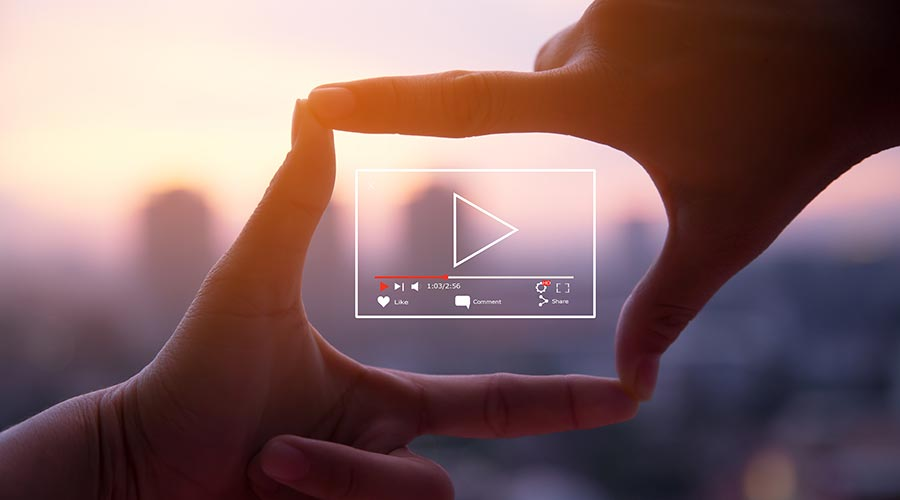 Why an Effective Video Marketing Strategy is Key, Especially Now