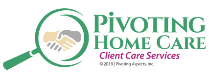 Pivoting Homecare