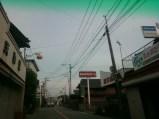 Photo-0270