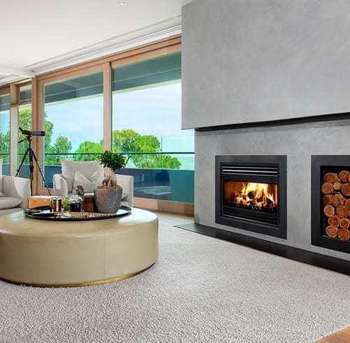 heatmaster fireplace