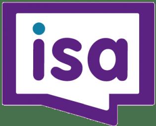 ISA Dienstengroep