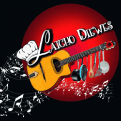 Latcho Diewes