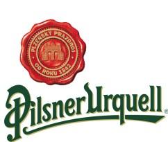 Pilsner_Logo(4)