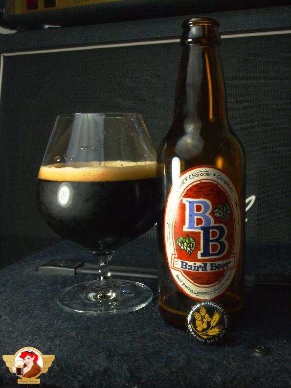 baird beer 2