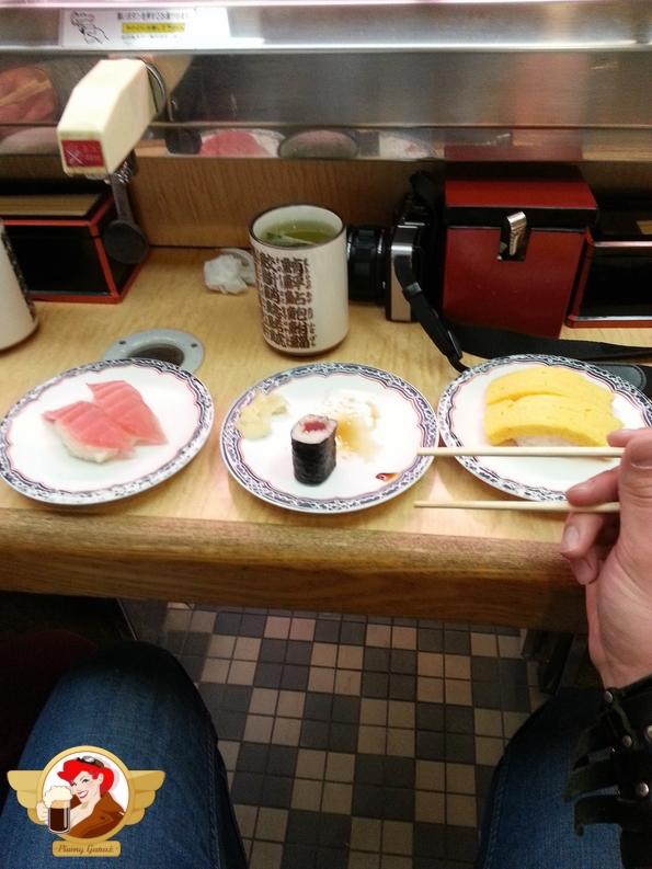 jedzenie (12)