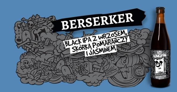 berserker (Kopiowanie)