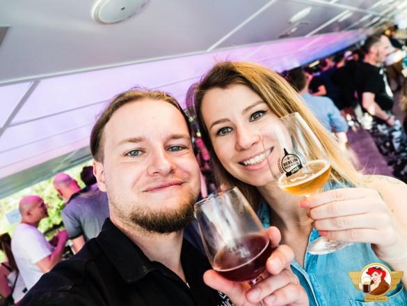 Berlin Beer Week 2016