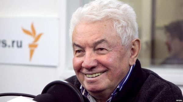 Список умерших знаменитостей в 2018 году: российские и ...