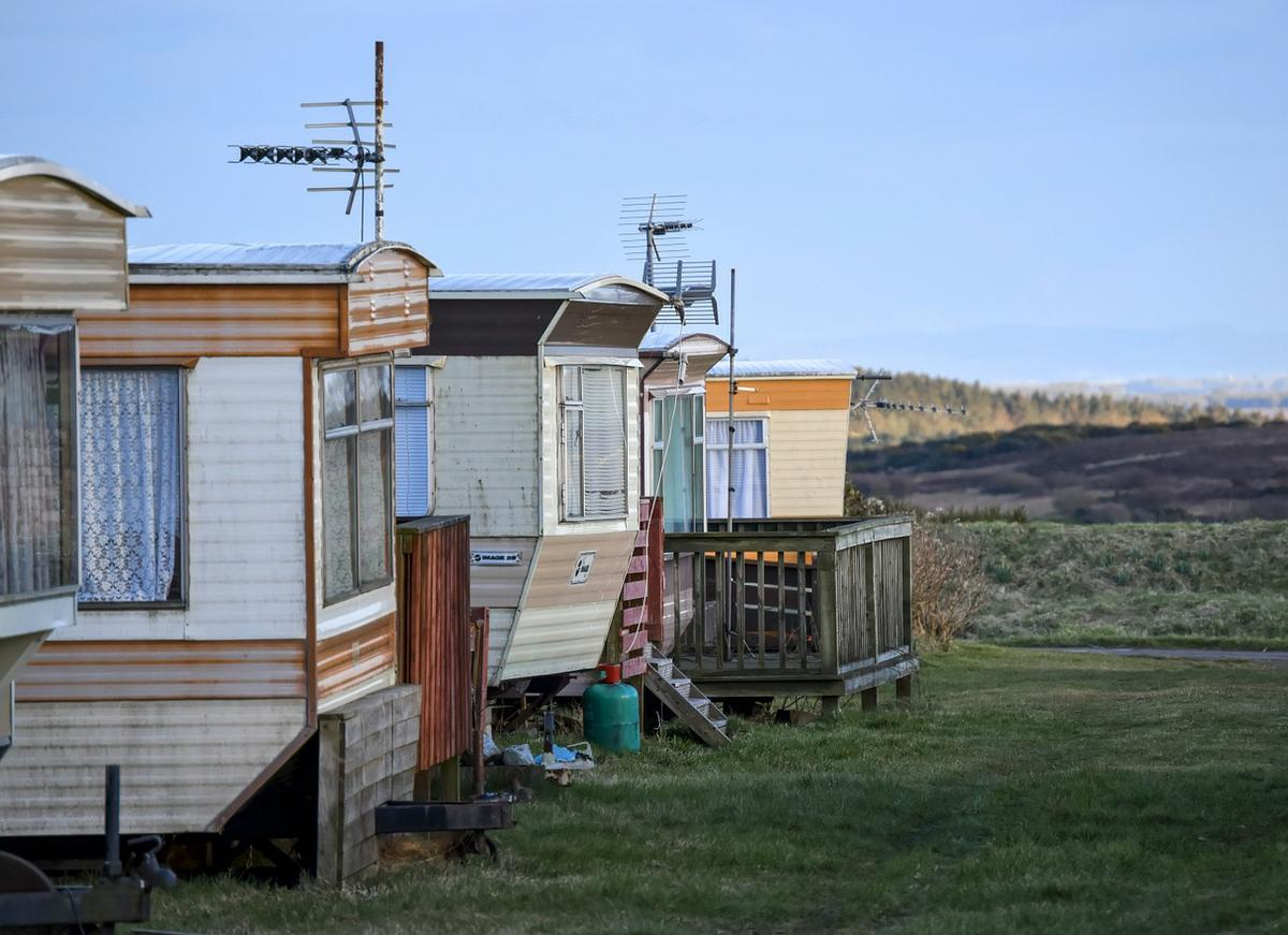 View Double Wide Mobile Homes