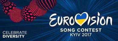 Bildergebnis für kiew eurovision 2017 public domain