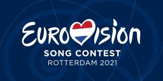 Eurovision 2021: Rotterdam