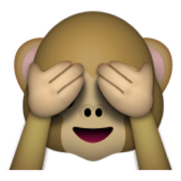 Image result for monkey emojis