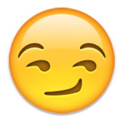 https://i1.wp.com/pix.iemoji.com/images/emoji/apple/ios-9/256/smirking-face.png