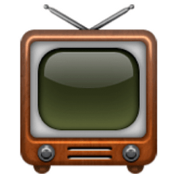 Image result for tv emoji